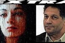 Töre cinayeti suçlusu Rahmi Şahindal'ın cezası belli oldu
