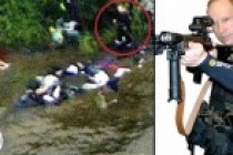 Terörist Breivik, Yeni katliam planlarıyla toplumda derin endişe yarattı!