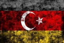 Türk hackerlar Almanya'ya cezayı kesti