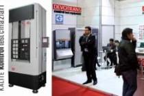 Türk Markası sektörün devleri arasında