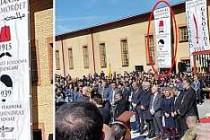 Türklerin, Süryani Kilisesine açtığı dava İsveç basınında
