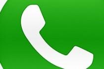 WhatsApp'ın Bu Virüsüne Dikkat Edin!