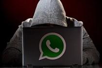 WhatsApp kullanan herkes mutlaka bu habere bakmalı