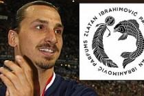 Zlatan İbrahimovic, kendi parfümünü tanıttı