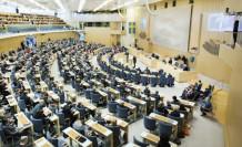 """İsveçli Siyasetçiden """"Çocuklara Sünnet Yasaklansın"""" Önerisi"""