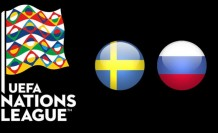 Rusya'ya 1 puan yetiyor ama İsveç'in iddaa oranı düştü!