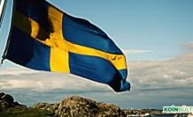 İsveç Merkez Bankası Uyardı: Ulusal Kripto Para Birimi 'e-krona' Satan Sahtekarlara Dikkat!