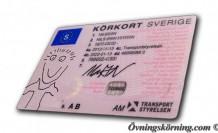 İsveç'te ehliyet almak isteyenler için kredi önerisi