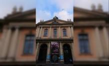 İsveç'te müzeleri gezmek yeniden ücretsiz oldu