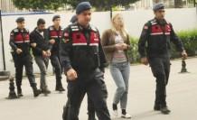 Norveçli turistleri dolandıranlara operasyon