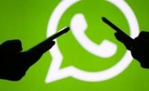 WhatsApp'ta yeni dönem! Artık herkesi sormadan gruba dahil edemeyeceksiniz!