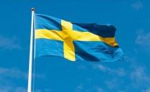 İsveç, Nükleer Silahların Yasaklanması Anlaşması'nı imzalamayacak