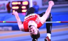 Türkiye, 50 atletle İsveç'e çıkarma yapıyor