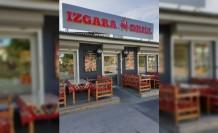 Stockholm'deki Türk restoranı ikinci şubesini açtı