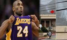 Efsane basketbolcu helikopter kazasında öldü