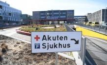 Stockholm'de koronovirüsünden ölenlerin 6'sı Somali vatandaşı