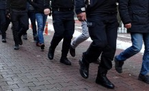 Türkiye'den virüs fırsatçılarına 30 ilde operasyon: 160 gözaltı