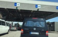 Bulgaristan'da gurbetçiye yeni tuzak: 100 Euro ver komşu!