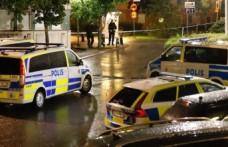 Brandbergen cinayetinde flaş gelişme