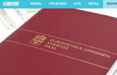 İşte dünyanın en güçlü pasaportu.