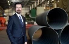 İsveçli Şirketten  Sakarya'ya Yeni Yatırım