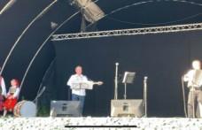 Malmö'de Turkuaz Festivali gerçekleştirildi