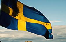 İsveç Merkez Bankası Başkanı, Kripto Para Hakkında Konuştu!