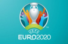 EURO 2020 play-off eşleşmeleri belli oldu