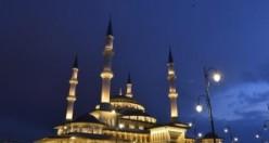 Berat Kandili'nde hangi dualar okunur ve hangi ibadetler edilir?