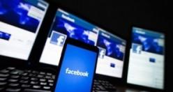Facebook'ta temizlik nasıl yapılır?