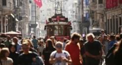 Türkiye'nin en güvenilir 10 kurumu belli oldu