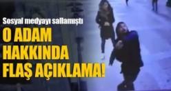 Türkiye bu adamı arıyor