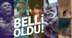 İstanbul Photo Awards'ın en iyileri