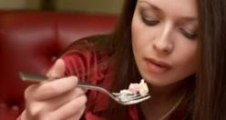 Duygusal açlığı yenerek zayıflamak daha kolay