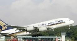 İşte en uzun mesafeli direk uçak listesi