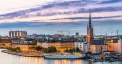 Stockholm gezilecek güzel yerler listesi