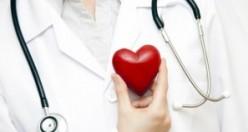 Eğer kalp hastasıysanız…