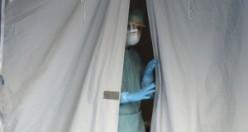 Korkutan Corona Virüs senaryosu: Ölü sayısı 3 milyonu geçebilir