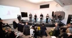 İsveç'te korkutan rakamlar: Koronavirüsten kaç kişi öldü?