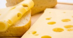Peynirdeki deliklerin sırrı çözüldü