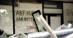 ABF-Huset değişiyor