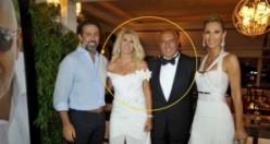 Reina'nın sahibi Mehmet Koçarslan kimdir?