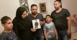 Tren kazasında ölen 17 yaşındaki Yusuf'un ailesi perişan