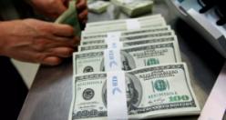 Amerika'ya en çok borç veren ülkeler