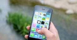 Google uyarıyor - Bu uygulamaları telefonunuzdan silin!