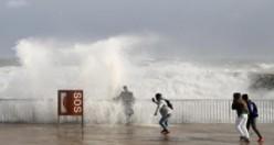 İspanya'da ölü sayısı arttı! Felaketin bilançosu ağır oluyor