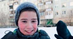 -53 derecede okula giden Türkler
