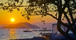 Türkiye'nin 2019 En İyi 10 Butik Oteli