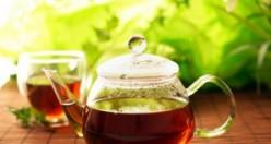 Günde 20 fincan çay içerseniz bakın ne oluyor?