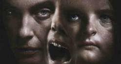 Bir korku filmi ne kadar korkutucu olabilir?